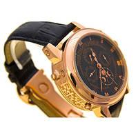 Купить дешевые китайские часы оптом украина