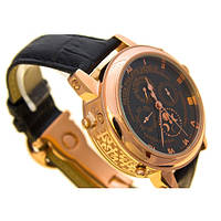 Наручные часы, фото 1