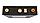 Аккумуляторная батарея призматическая 3.2V 120Ah (литий-ионная) Lifepo4, фото 2