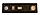 Аккумуляторная батарея призматическая 3.2V 80Ah (литий-ионная) Lifepo4, фото 2