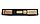 Акумуляторна батарея призматична 3.2 V 40Ah (літій-іонна) Lifepo4, фото 2