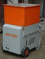 Выдувная установка МН-500 для эковаты
