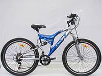 """Велосипед горный Ardis Function 26""""."""