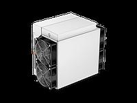Майнер Asic-miner Bitmain Antminer S19 Pro 110 Th/s