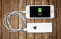 Зарядное устройство iCharger для iPhone, портативное зарядное устройство icharger, зарядка для айфона