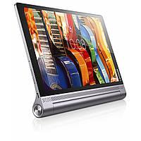 Планшет Lenovo Yoga Tablet 3 Pro X90L 32Gb LTE