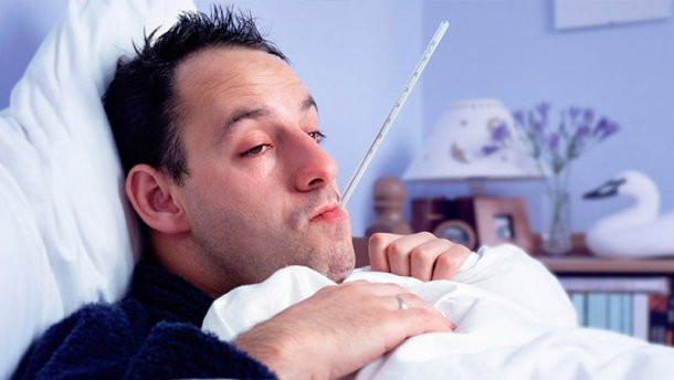 Как отличить грипп от простуды и пока не поздно укрепить иммунитет