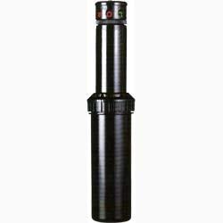 """Дождеватель роторный K RAIN - Dial-A-Nozzle 5"""" (12,5 см), 40 - 360°, 9.1 – 14.0м, установлено 8 насадок"""
