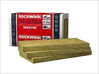 Звукозащита Rockwool ROCKTON 50мм
