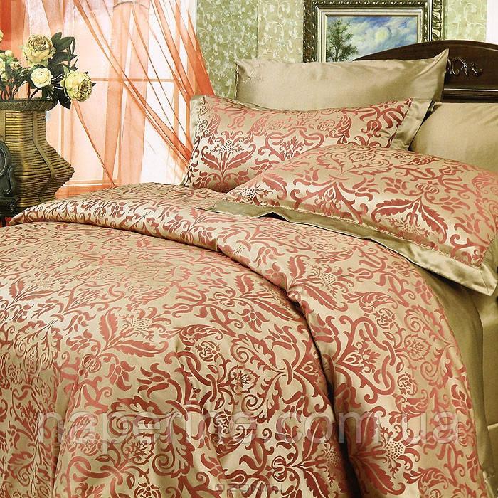 Шёлковое постельное белье Le Vele Cordoba