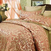 Шёлковое постельное белье Le Vele Cordoba, фото 1