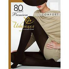 Колготки Интуиция Comfort premium 80 den