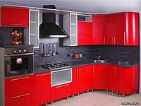 Изготовление мебели для дома и офиса под заказ, бесплатная разработка дизайн проектов