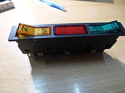 Электронный блок модуль индикации универсальныйGORENJE   (SWT 804UN )