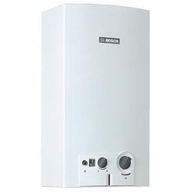 Колонка газова Bosch Therm 6000 O WRD10-2 G