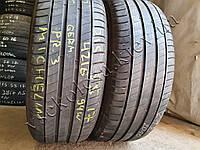 Шини бу 235/55 R17 Pirelli