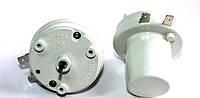 Электродвигатель омывателя ВАЗ, ГАЗ (голый) 12В, 10Вт <ДК>