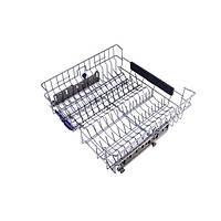 Корзина верхняя для посудомоечных машин Beko 1751302000