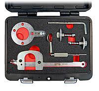 Оборудование для работы с двигателем, Bahco, BE501204