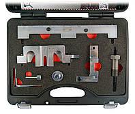 Оборудование для работы с двигателем, Bahco, BE502101