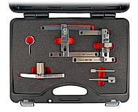 Оборудование для работы с двигателем, Bahco, BE505102