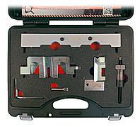 Оборудование для работы с двигателем, Bahco, BE502102