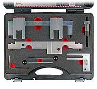 Оборудование для работы с двигателем, Bahco, BE502103