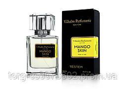 Тестер унисекс Vilhelm Parfumerie Mango Skin, 63 мл.