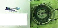 Ремкомплект гидроцилиндра стрелы 401107-00389A