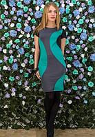 Платье женское,Женское платье трех цветов,обтягивающие платье женское
