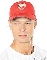 Puma Men's Hat and Cap