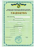 Этапы и сроки регистрации ломбарда в нашей компании