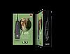 Машинка для стрижки животных Moser Animal (1400-0076), фото 4