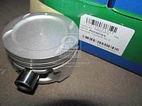 Поршень Lanos 79,25 +0,25 1,6 16V с пальцем (пр-во PARTS-MALL)