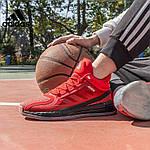 Кроссовки для мужчин от Originals