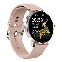 Смарт часы, Умные часы Smart Watch LW29