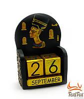 """Настольный календарь """"Египет"""""""