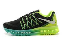 Кроссовки мужские Nike Air Max 2015
