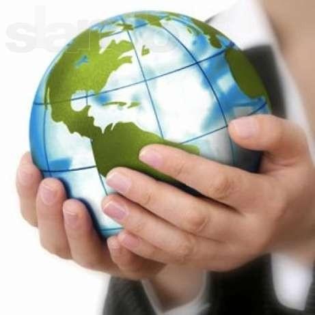 Заказать диссертацию продажа цена в Харькове другие услуги в  Заказать диссертацию
