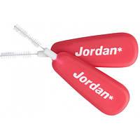 Jordan Набор межзубных ершиков Jordan Brush Between S (10 шт.)