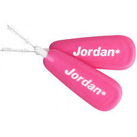 Jordan Набор межзубных ершиков Jordan Brush Between XS (10 шт.)