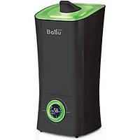 Ballu Увлажнитель воздуха Ballu UHB-205 (черный/зеленый)