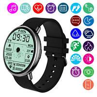 Смарт часы, Умные Часы Smart Watch M30, SUPER AMOLED