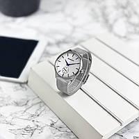 Чоловічі наручні годинники Guardo 012473, фото 1