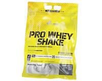 Pro Whey Shake 2,27 kg strawberry power