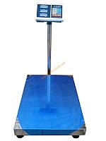 Товарные весы Олимп TCS-C 300 кг 450мм х 600мм