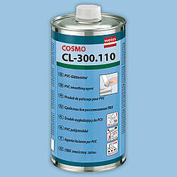 Очиститель СOSMOFEN 5 (1000мл)