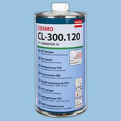 Очиститель СOSMOFEN 10 (1000мл)