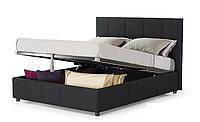 Кровать Romeo 1,6 м.(с подъём. механизмом) (с доставкой)