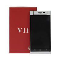 Смартфон HTC V11 X-BO White купить оптом и в розницу